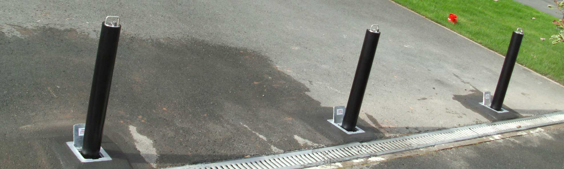 security-posts